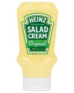 Heinz - Salad Cream - 425 g / 10 pieces per box
