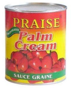 Praise - Palm Cream - 800 g / 12 pieces per box