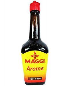 Maggi - Arome - Liquid - 200g / 20 pieces per box