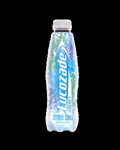 Lucozade - Energy Drink - Citrus Chill - 1L/12 pieces per box