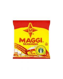 Maggi - Cube Star - 400g / 21 pieces per box