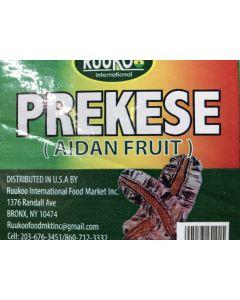 Prekese - (Aidan Fruit) - 30 pieces per box