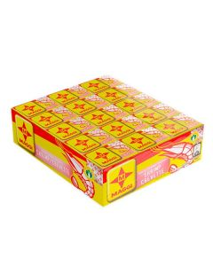 Maggi - Shrimp - 24 packs (60 cubes each)