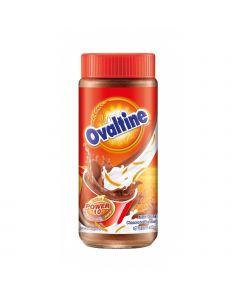 Ovaltine - 400 g / 12 Jars - Glass