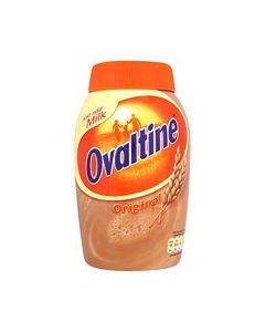 Ovaltine - Original - Powdered Drink - 200g / 6 pieces per box