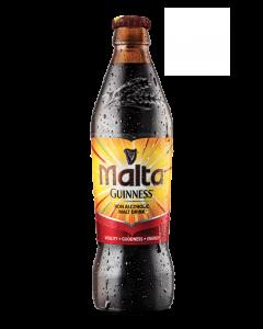 Malta Guinness - 24 pieces per box