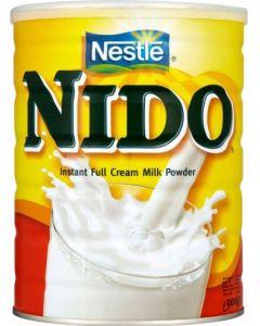 Nido - 900g / 12 pieces per box