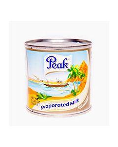 Peak - Milk Liquid - 160g / 96 pieces per box