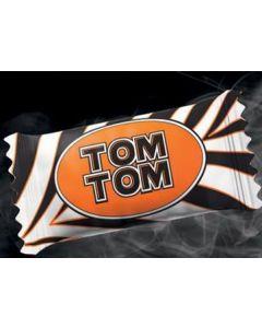 Tom Tom Candy 24 packs in a box