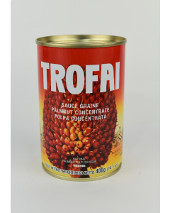 Trofai - Regular - 400g / 24 pieces per box